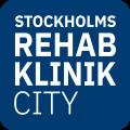 SRKC_Logotyp_COLOUR